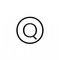 Glyph 1005