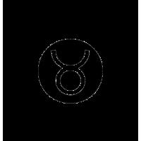 Glyph 958