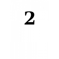 Glyph 622