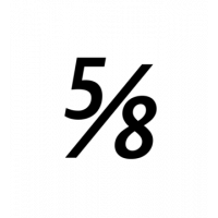 Glyph 755