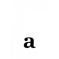 Glyph 428