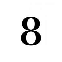 Glyph 498