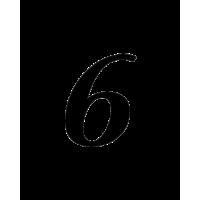 Glyph 468