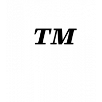 Glyph 606