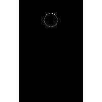 Glyph 807