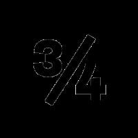 Glyph 326