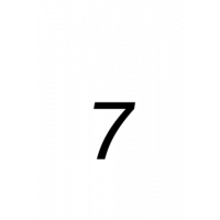 Glyph 742