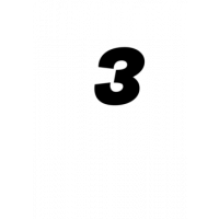 Glyph 694