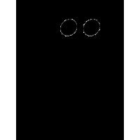 Glyph 806