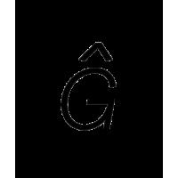 Glyph 368