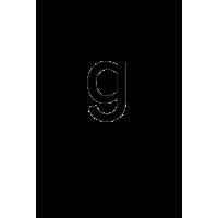 Glyph 465