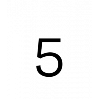 Glyph 569