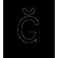 Glyph 66