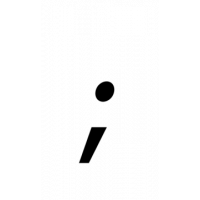 Glyph 637