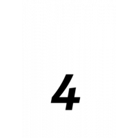 Glyph 712