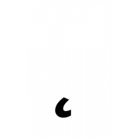 Glyph 799