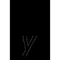 Glyph 482