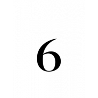 Glyph 557
