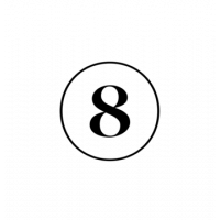 Glyph 891