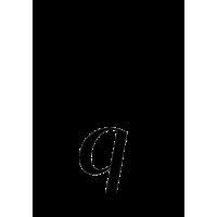 Glyph 483