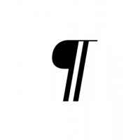 Glyph 643