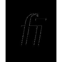 Glyph 436