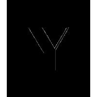 Glyph 29