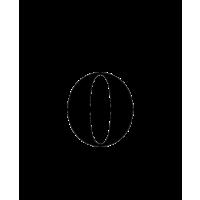 Glyph 541