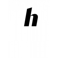 Glyph 447