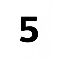 Glyph 531