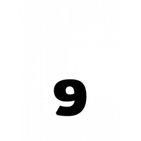 Glyph 691