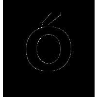 Glyph 89