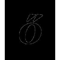 Glyph 377