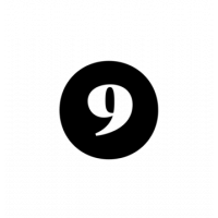 Glyph 902