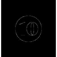 Glyph 903