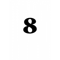 Glyph 695