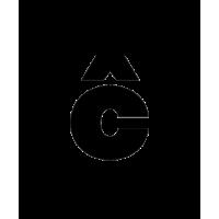 Glyph 194