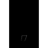 Glyph 469