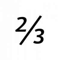 Glyph 727