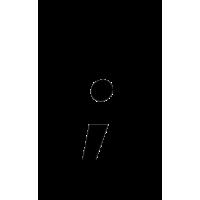 Glyph 417