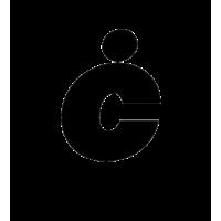 Glyph 53