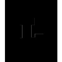 Glyph 16