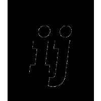 Glyph 167