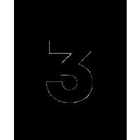 Glyph 327