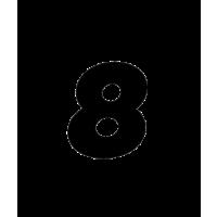 Glyph 343