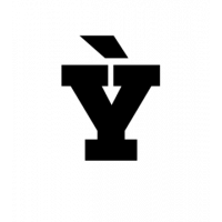 Glyph 128