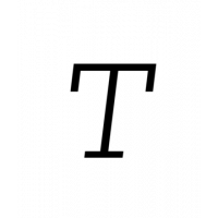 Glyph 24