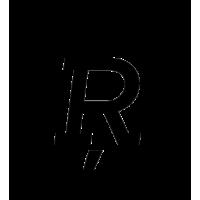 Glyph 101