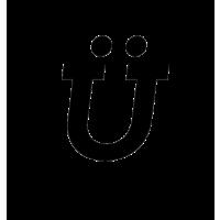 Glyph 114