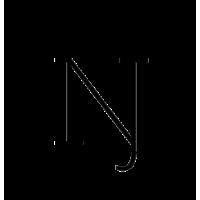 Glyph 32